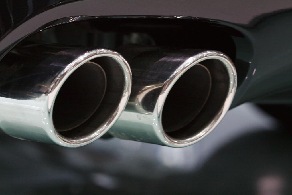 Aber sind Elektroautos nicht letztlich schlechter fürs Klima?